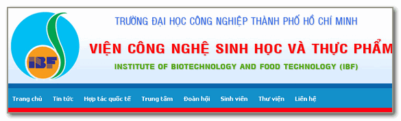 www.foodtech.edu.vn